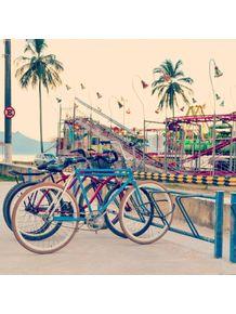 quadro-bikes-parque-e-praia