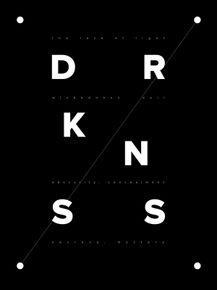 quadro-drknss