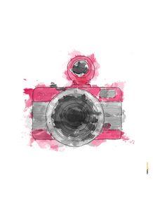 quadro-camera-fisheye-aquarela
