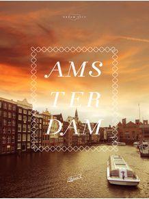 quadro-amster-dam