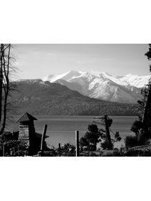 quadro-patagonia-iv
