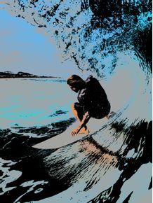 quadro-surf-pop
