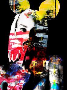 quadro-sexy-collage-girl-3