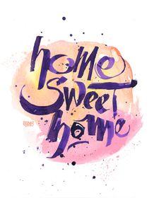 quadro-home-sweet