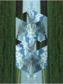 quadro-geometric-sky-1