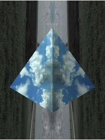 quadro-geometric-sky-2