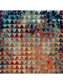 quadro-abstrato-b