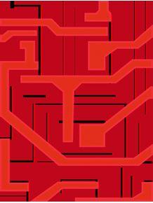 quadro-red-voltage