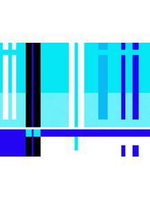 quadro-artic-lines