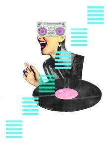 quadro-musica-cabeca-iv