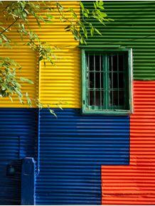 quadro-colors-of-caminito
