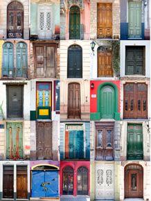quadro-puertas