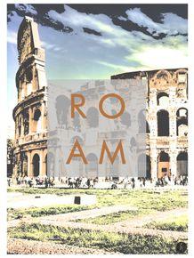 quadro-roma-i