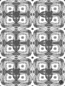 quadro-trico-geometrico