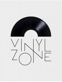 quadro-vinyl-zone