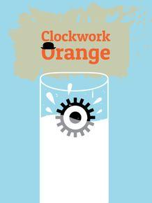 quadro-clockwork-orange-minimal-pt1