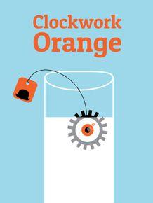 quadro-clockwork-orange-minimal-pt2