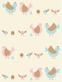 quadro-galinhada