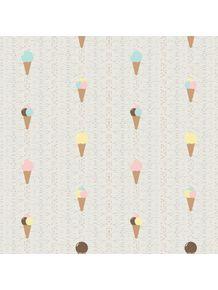 quadro-sorvetes-poa