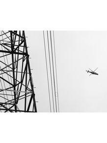 quadro-conexao-aerea