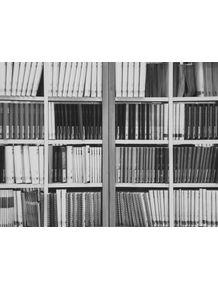 quadro-libreria
