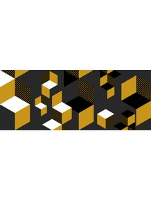 quadro-geometric-cubes-ii