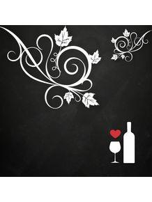 quadro-we-love-wine-ii