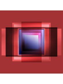 quadro-red-in