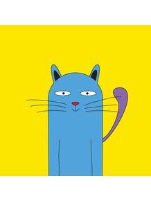 quadro-pop-cat