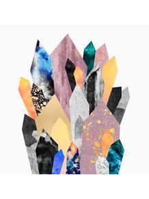 quadro-crystals-1