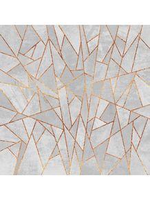 quadro-shattered-concrete
