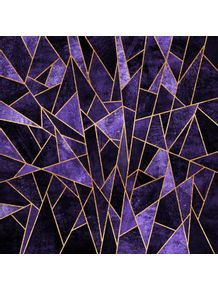 quadro-shattered-amethyst