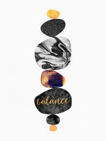 quadro-balance-2