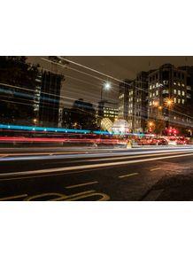 quadro-london-night-lights