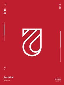 quadro-random-symbol-1