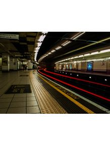 quadro-underground-station