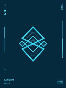 quadro-random-symbol-3