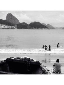 quadro-pescadores-de-copacabana
