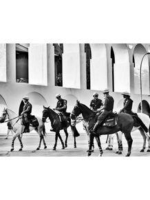 quadro-cavalaria