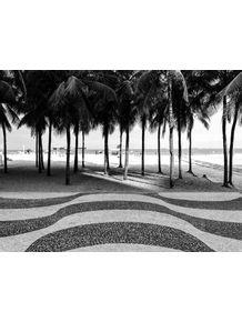 quadro-calcada-de-copacabana
