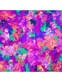 quadro-floral-fantasy-8