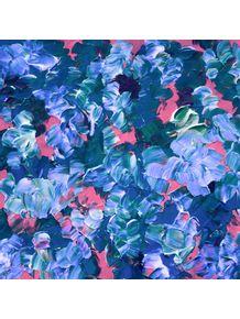 quadro-floral-fantasy-9