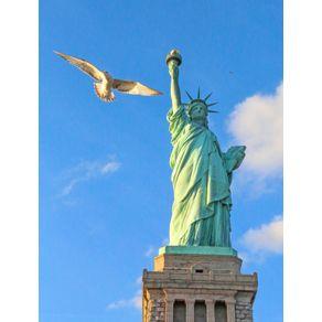 quadro-liberty-nyc