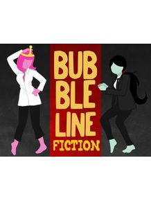 quadro-bubbleline-fiction