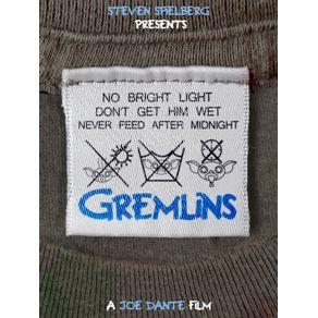 quadro-gremlins-label