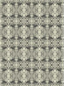 quadro-alhambra-em-rede