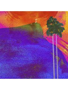 quadro-cena-carioca-5