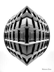 quadro-geometria-da-arquitetura-iii