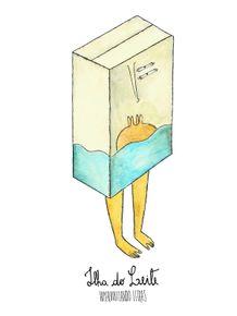 quadro-ilha-do-leite