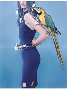 quadro-paraiso-azul